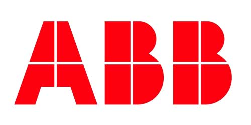 ABB Group automation powers smart cities