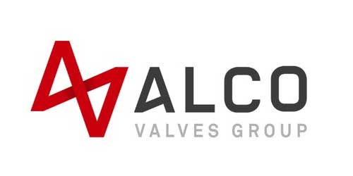 Alco refrigeration valves