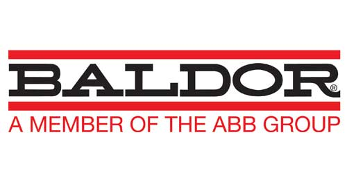 Baldor Electric Motors by ABB in Delta, BC