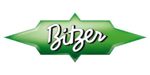 Bitzer fridge compressors in Vancouver