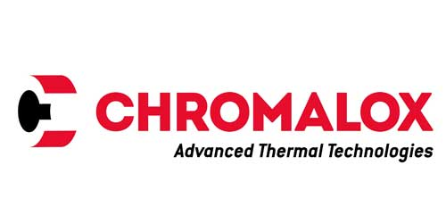 Chromalox Industrial Heaters, Controls and Components in Vancouver
