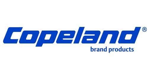 Copeland Refrigeration Compressors & HVAC in Vancouver