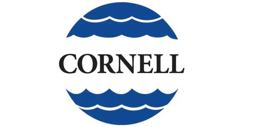 Cornell hermetic fridge pumps in Vancouver