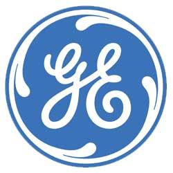 GE Industrial Electric
