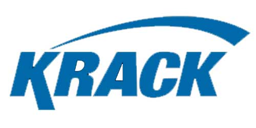 Krack Commercial Refrigeration and Cooling Evaporators