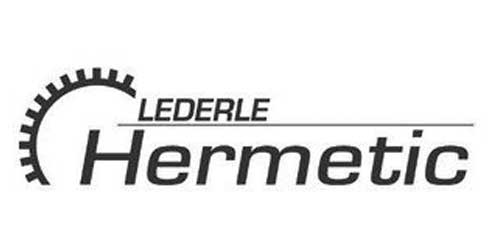Lederle Hermetic refrigeration pumps in Vancouver