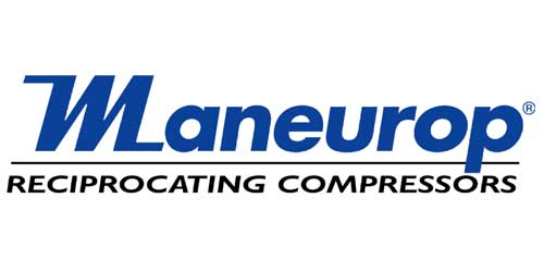 Maneurop Reciprocating compressors from Danfoss in Vancouver