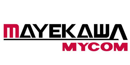 Mayekawa Mycom Industrial Refrigeration compressors, heat pumps and process chillers in Vancouver
