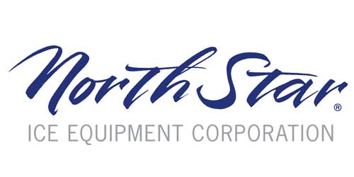 North Star Ice Equipment, Liquid Ice Makers and Flake Ice Makers in Vancouver