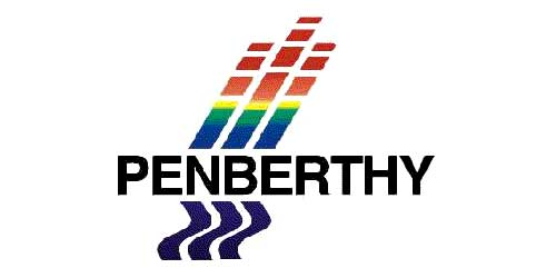 Penberthy valves by Emerson in Vancouver
