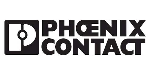 Phoenix Contact Controllers and Electrical Automation for Vancouver Industry