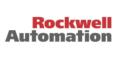 Rockwell Automation & Control Systems for smart manufacturing in Vancouver