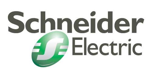 Schneider energy management and electric, Delta, BC