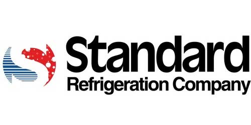 Standard Refrigeration LLC Condensers, Chillers and Cooling near Vancouver, BC