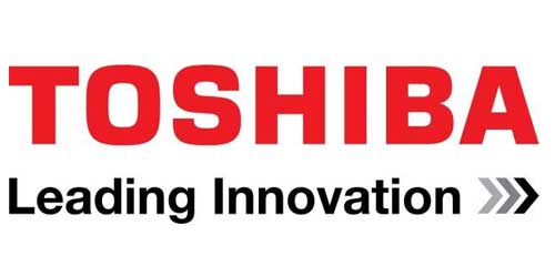 Toshiba electric motors in Vancouver