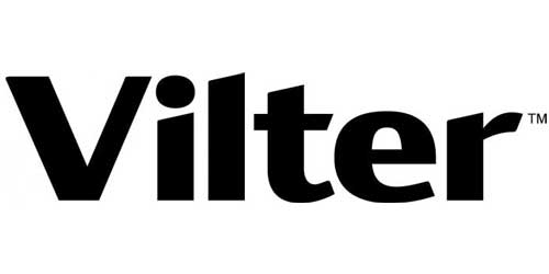 Vilter industrial refrigeration compression